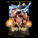 Harry Potter and The Sorcerer's Stone (AKA Philosopher's Stone) Original Motion Picture/Various Artists