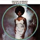 The Black Angel/Freddie Hubbard
