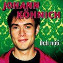 Och Nöö/Johann Köhnich