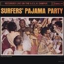 Surfers' Pajama Party/The Centurians