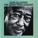 The Great Paris Concert/Duke Ellington