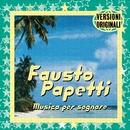 Musica Per Sognare/Fausto Papetti