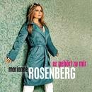 Er gehört zu mir (DJ Strobe's US Remix)/Marianne Rosenberg
