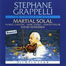 Olympia 1988 (Live)/Stephane Grappelli