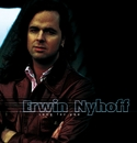 Song For You/Erwin Nyhoff
