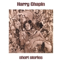 Short Stories/Harry Chapin