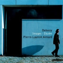 Debussy : 12 Etudes, Images Sets 1 & 2/Pierre-Laurent Aimard
