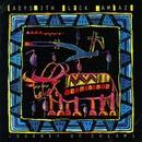 Journey Of Dreams/Ladysmith Black Mambazo