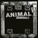 Animal 6/A.N.I.M.A.L.