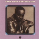 Eddie Harris Sings The Blues/Eddie Harris