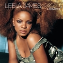 Music (U.S. Maxi Single)/Leela James