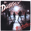 Blood Brothers/The Dictators