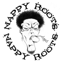 Roun' The Globe (Online Music)/Nappy Roots