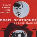 Shake Hands! Keep Smiling!/Drafi Deutscher