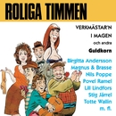 Roliga timmen/Various artists