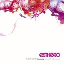 Fastlane (U.S. Maxi Single)/Esthero