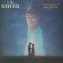 The Natural/Randy Newman