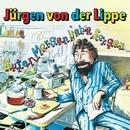 Guten Morgen Liebe Sorgen/Von Der Lippe, Jürgen