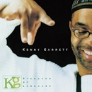 Standard Of Language/Kenny Garrett