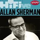 Rhino Hi-Five: Allan Sherman/Allan Sherman