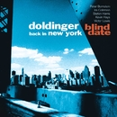 Blind Date - Back In New York/Doldinger, Klaus