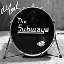 "Oh Yeah  (7"")/The Subways"