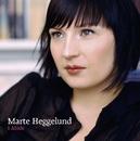 I Abide/Marte Heggelund