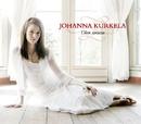 Olen sinussa/Johanna