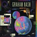 Innocent Eyes/Graham Nash