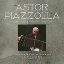 Concierto Para Bandoneon/Tres Tangos/Astor Piazzolla