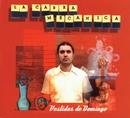 Vestidos De Domingo + Remixes/La Cabra Mecanica