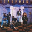 Hot To The Touch/Starpoint