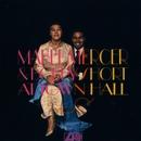At Town Hall [Live]/Mabel Mercer & Bobby Short