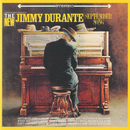 September Song/Jimmy Durante