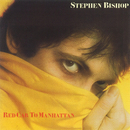 Red Cab To Manhattan/Stephen Bishop