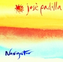 Navigator (USA)/Jose Padilla