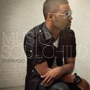 onmyradio/Musiq Soulchild