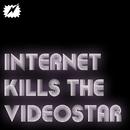 The Videostar/Reststrom