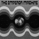 Kananana/The Emperor Machine