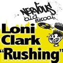 Rushing/Loni Clark