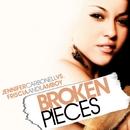 Broken Pieces/Jennifer Carbonnel Vs Friscia & Lamboy