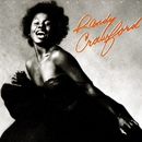 Now We May Begin/Randy Crawford