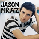 Did You Get My Message? (Digital Download)/Jason Mraz