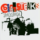 Smack Smash/Beatsteaks