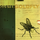 Goldfly/Guster