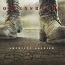 American Soldier/Queensryche