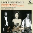 Il Barbiere Di Siviglia/Riccardo Chailly