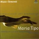 Composizioni per pianoforte Vol. 3/Maria Tipo