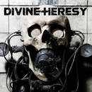 Bleed The Fifth/Divine Heresy