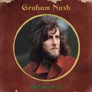 Reflections/Graham Nash